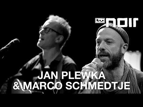 Jan Plewka & Marco Schmedtje - Der Traum ist aus (Ton Steine Scherben Cover) (feat. Tex)