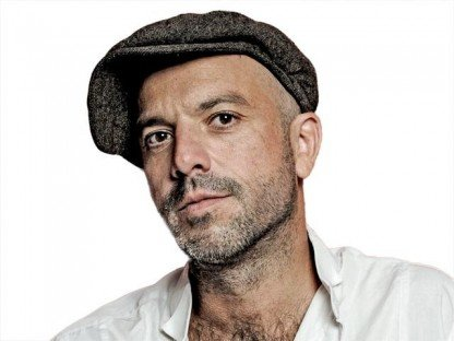 Jan Plewka Lebenslauf – Vita