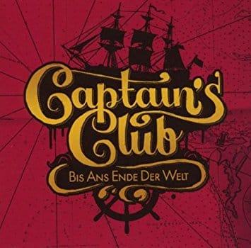 Captains-Club-Bis-Ans-Ende-der-Welt