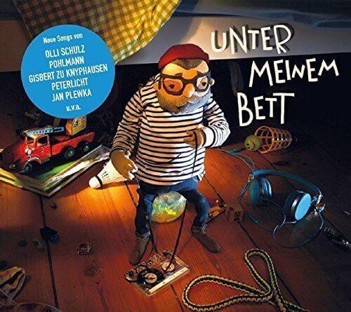 der-grimmige-alte-mann-unter-meinem-bett-cd-sampler