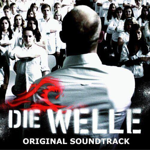 Jan Plewka die-welle-soundtrack