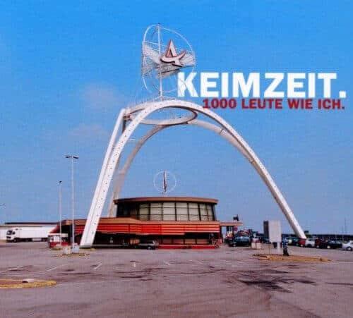 Jan Plewka keimzeit-1000-leute-wie-ich