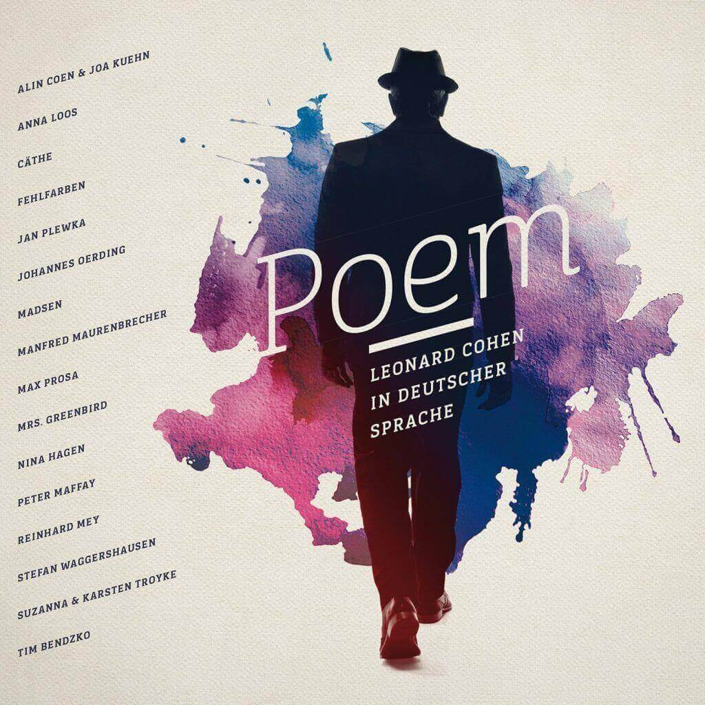 poem-leonard-cohen