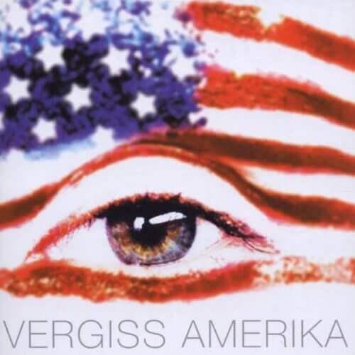 Jan Plewka vergiss-amerika