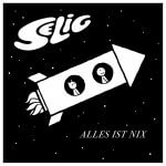 Selig cover alles ist nix Single Video