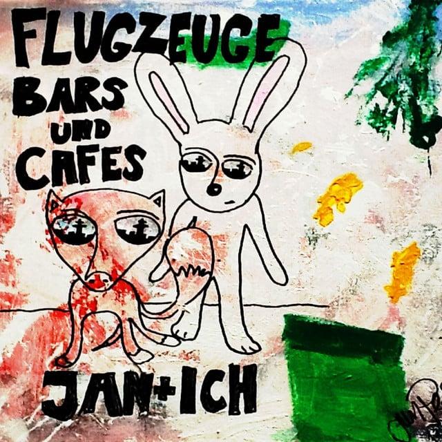 jan-und-ich-flugzeuge-bars-undcafés-jan-plewka