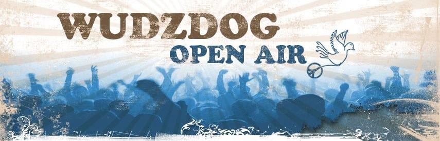Selig Wudzdog open air festival