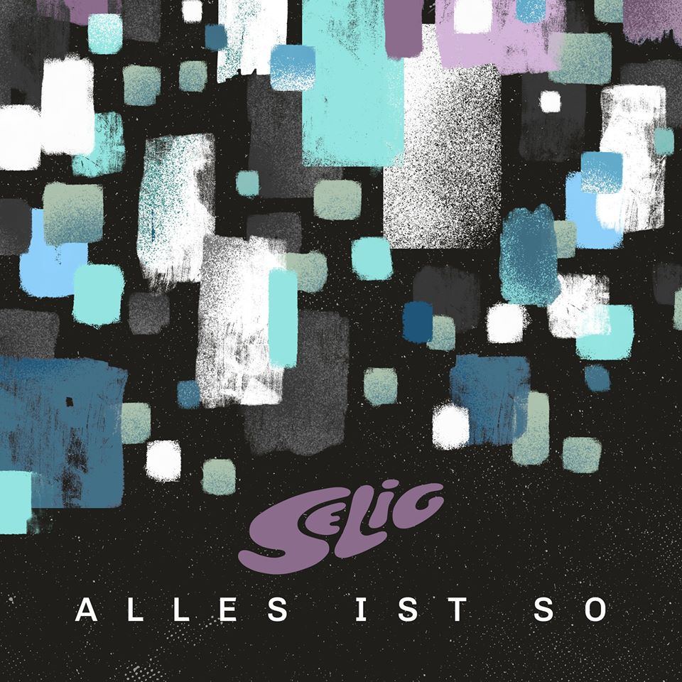 selig-alles-ist-so-single-cd-cover